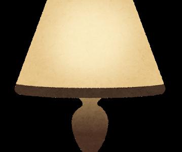 住友林業でオシャレな照明を選びました!